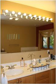 Bathroom mirrors with lights above Lighting Ideas Home Depot Bathroom Mirrors Awesome Lights Above Bathroom Mirror Lighting Over Home Depot Height Of Derekconantcom Bathroom Home Depot Bathroom Mirrors Awesome Lights Above Bathroom