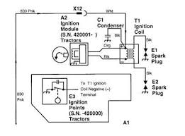 onan 16 hp wiring diagram wiring diagram mega onan engine wiring wiring diagram load onan 16 hp wiring diagram