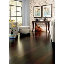 fabulous walnut bamboo flooring home legend strand woven walnut
