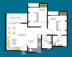 square foot house plans   Floor Plans   HOUSE PLANS     square foot house plans   Floor Plans   HOUSE PLANS   Pinterest   Square Feet  Floor Plans and House plans