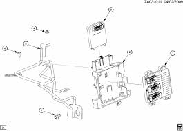 2000 saturn sl2 wiring diagram images wiring diagram for 2002 saturn sky parts diagram car and wiring images