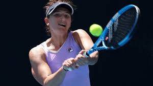 See more of irina camelia begu on facebook. Live Sport Stream And On Demand Videos Eurosport Player
