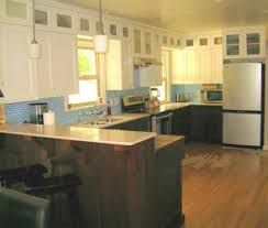 Kitchen Soffit Ideas Custom Inspiration Design