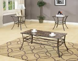 Wrought Iron Living Room Furniture Wrought Iron Coffee Table Furniture