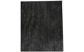 full size of area rugs striped area rugs striped area rugs stark carpet striped area