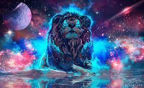 lion 4k hd image download #4K ...