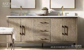Bath Collections Rh