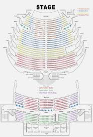 Cynthia Woods Seating Chart Ageless Comcast Hartford Seating Chart Cynthia Woods