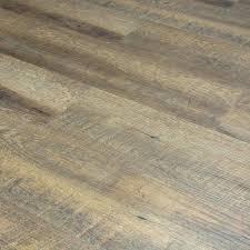 weathered barnwood vinyl plank flooring barn