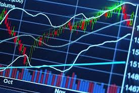 Беспроигрышная стратегия для бинарных опционов: варианты и рейтинг