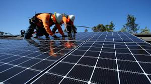 Solar Energy Systems Designer From Cost To Constraints A Guide To Installing Solar Panels