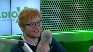 Ed sheeran has painted his new album cover. Watch Ed Sheeran Painted His Own Album Cover Radio X