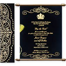 Swc 517 Online Wedding Invitation Card Maker Free India Wedding Cards
