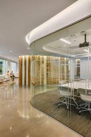 Office conference room design Architects Coalesse Sw1 Chairs Create Collaborative Conference Room At Southland Industries Offices In Tempe Arizona Pinterest 206 Best Conference Room Designs Images Conference Room Design