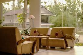 Medical Office Reception Medical Office Reception Furniture Can Improve Feelings