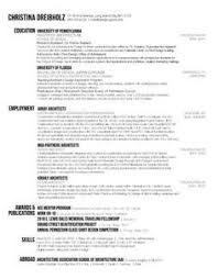 jacobs architecture resume - Google Search | Resumes | Pinterest ...