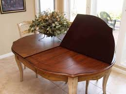 custom dining room table pads. Wonderful Room Custom Dining Room Table Pads Endearing Marvelous Felt  Tables Of Pad With N