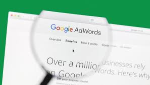 Top 20 Interview Questions Top 20 Google Adwords Interview Questions Answers