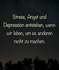 Depressive Sprüche Zum Nachdenken Schöne Sprüche 2019 06 11