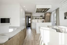 Neu Wohnzimmer Offene Küche In 2019 Living Room Decor