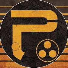 Periphery - <b>Periphery III</b>: <b>Select</b> Difficulty Lyrics and Tracklist   Genius