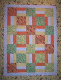 flannel Quilts | Free quilting patterns and blocks. | Flannel ... & flannel Quilts | Free quilting patterns and blocks. Adamdwight.com