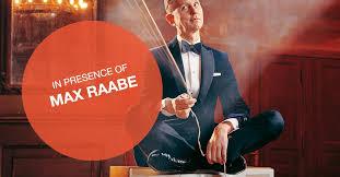 <b>Max Raabe</b> & Palast Orchester – <b>MTV</b> Unplugged