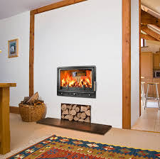 fantastic woodfire rs 19d double sided insert stove reviews uk fb97