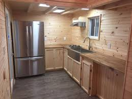 Delighful Living In A Tiny House Building Company Llc For Decorating Ideas