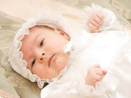 Schöne Sprüche Zur Taufe Spruch Zur Taufe Für Den Nachwuchs