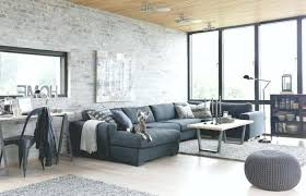 Industrial Office Design Ideas Best Contemporary Mid Century Modern Living Room Industrial Rustic Ideas