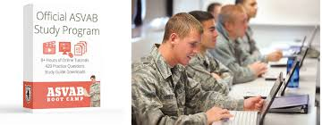 Asvab Scores And Military Entry Requirements