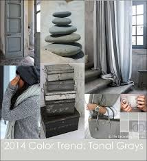 Small Picture 127 best Color Trends for 2014 images on Pinterest Colors Color