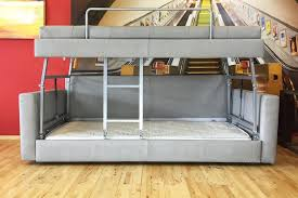 couch bunk bed. Sofa Bunk Bed Couch
