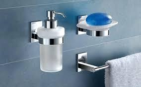 bathroom soap dispensers wall mounted. Bathroom Soap Dispenser Wall Mount Decorative Dispensers Mounted