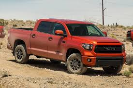 2015 Toyota Tundra Photos, Specs, News - Radka Car`s Blog