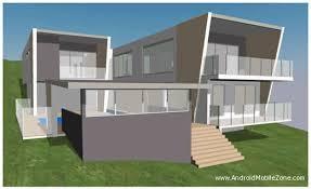 recently download game terbaru home design 3d fremium mod full