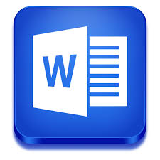 free download for microsoft word free microsoft word icon png 109576 download microsoft word icon