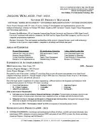 Accomplishments For Resume Beauteous Achievements On Resume Examples Professional Achievement For