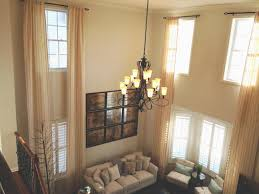 drapes for sale. Extra Long Drapes Sale Drapery Design For