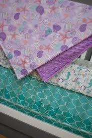 mermaid crib bedding ariel the little mermaid crib bedding little mermaid crib bedding canada