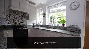 used kitchen furniture. Tom Howley Summerville Used Kitchen In Wilmslow, Cheshire By Exchange Furniture N
