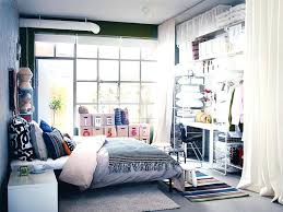 storage ideas for small bedrooms with no closet creative storage ideas for small bedrooms with no storage ideas for small bedrooms with no