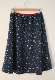 Free Skirt Patterns Simple 48 Free Skirt Tutorials To Make Couture Et Patrons Pinterest