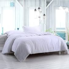 stone washed linen bedding canada magic striped natural fitted sheet deep mattress sheets wall qu