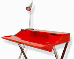 transform red office desk nice home design styles interior ideas adorable home office desk full size