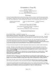 Brilliant Ideas Of Medical Assembly Resume Easy 13 Beautiful