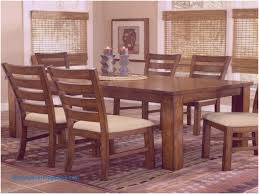 dining room chair pany awesome dining room table sets por improbable solid wood set ideas od