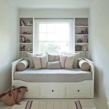 office daybed. best 25 day bed ideas on pinterest daybeds double beds and sofa office daybed