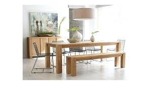 various big dining table round dining table set big lots